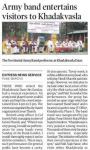 015-indian-express-news